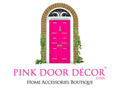 Pink Door Decor LLC