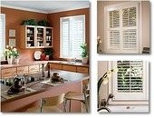 Cape Verticals, Blinds & Shutters