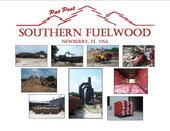 Southern Fuelwood Inc