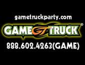 GameTruck Party