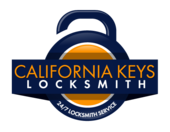 California Keys Locksmith