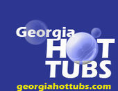 Georgia Hot Tubs