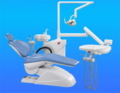 GMS DENTAL EQUIPMENT SERVICES