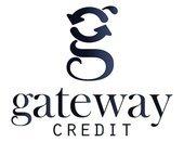 Gateway Credit