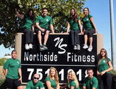 Northside Fitness