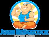 Josh Hedgecock Fitness