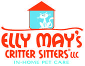 Elly May's Critter Sitters, llc