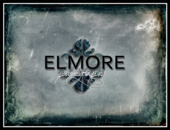 Elmore Photography