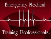 Emergency Medical Training Professionals llc
