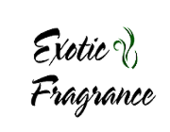 Exotic Fragrance