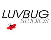 LuvBug Studios