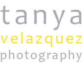 Tanya Velazquez Photography