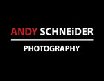 Andy Schneider Photography