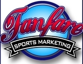 Fan Fare Sports Distributors