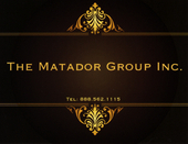 The Matador Group Inc.