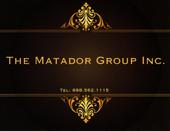 The Matador Group Inc.