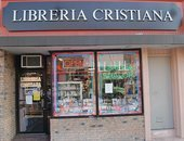 Shalom Libreria Cristiana