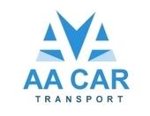 AA Car Transport LLC