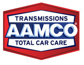 Aamco Transmissions - Total Car Care