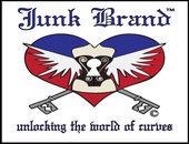 Junk Brand, LLC