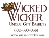 Wicked Wicker, LLC