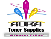 Aura Toner Supplies