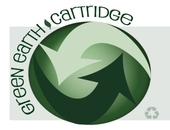 Green Earth Cartridge