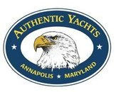 Authentic Yacht Brokerage Inc
