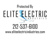 Elite Electric Industries Inc