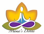 Mama's Divine
