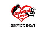 Animal Love, Inc