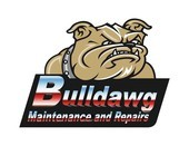 Bulldawg Maintenance And Repairs