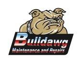 Bulldawg Maintenance And Repairs