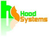 Hood Systems