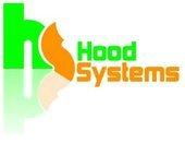 Hood Systems