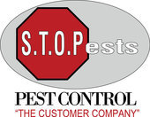 Stop Pests Pest Control
