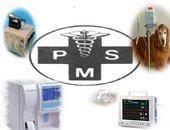 Professional Medical Sales