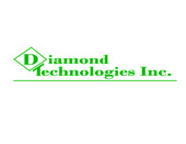 Diamond Technologies Inc