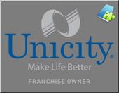 Unicity International Franchise
