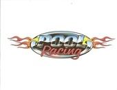 Pool Racing LLC
