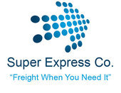 Super Express Co.