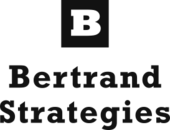 Bertrand Strategies