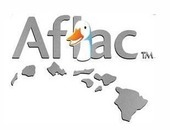 Aflac Hawaii