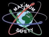 Maximum Safety, LLC.