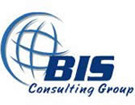 BIS Consulting Grup