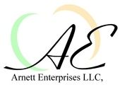 Arnett Enterprises LLC