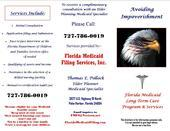 Florida Medicaid Filing Services, Inc.