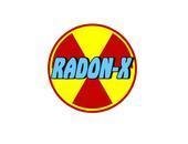 Radon-X