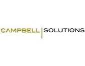 Campbell Solutions LLC