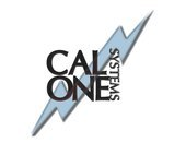 Cal One Systems